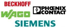 SoftPLC CODESYS Control para otras plataformas