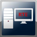 SoftPLC CODESYS Control RTE sobre MS Windows