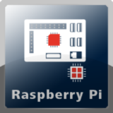 SoftPLC CODESYS Control para Raspberry Pi