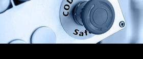 CODESYS Seguridad