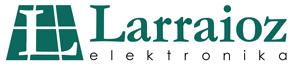 Contacta Larraioz Elektronika sin compromiso para evaluar tu necesidad